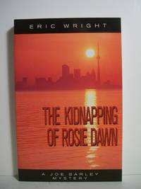 KIDNAPPING OF ROSIE DAWN