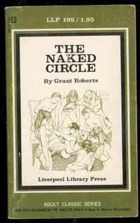 The Naked Circle  LLP-195