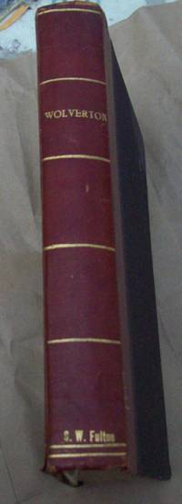 Schiller's Complete Works ( Volume I)