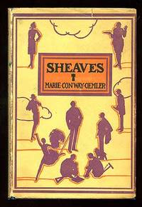 New York: Century Co, 1928. Hardcover. Fine/Very Good. First edition. Gift inscription, else fine in...