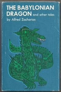 The Babylonian Dragon and Other Tales