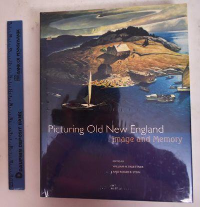 Washington, D.C./New Haven, Connecticut: Smithsonian Institution/ Yale University Press, 1999. Hardc...
