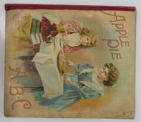 image of Apple Pie A.B.C.
