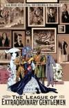 image of The League Of Extraordinary Gentlemen (Turtleback School & Library Binding Edition)
