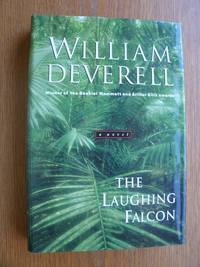 The Laughing Falcon