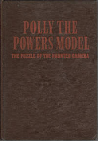 Polly The Powers Model and the Puzzle of the Haunted Camera