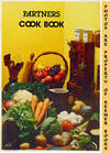 Partners Cook Book : Expanded Edition