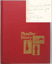 image of Mueller Story