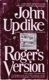 Roger's Version