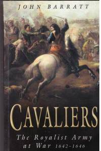 image of CAVALIERS