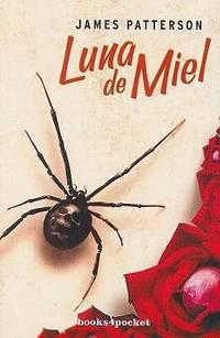 image of Luna de Miel