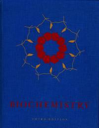 image of Biochemistry