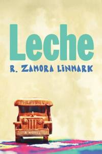 image of Leche