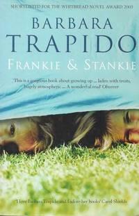 image of Frankie & Stankie