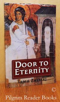 image of Door to Eternity.