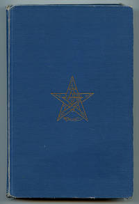 Occult Science: The Republication, Completely Revised, and Reinterpretation of Two Important Texts by  L. H. Anderson & Gerard Encausse (Papus)  R. Swinburne - Hardcover - 1954 - from Book Happy Booksellers and Biblio.com