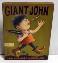 Giant John