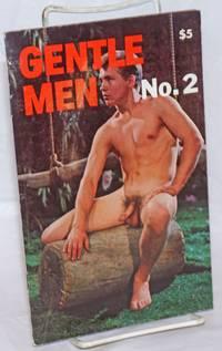 Gentle Men #2