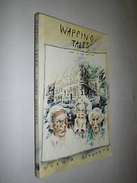 Wapping Tales