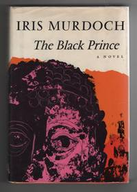 image of The Black Prince