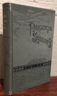 PAGODA SHADOWS