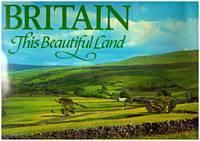 image of BRITAIN