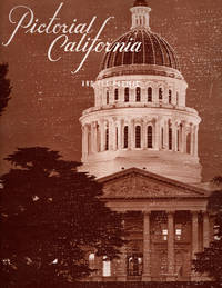 image of Pictorial California and The Pacific 1966