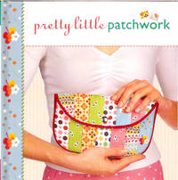 Pretty Little Patchwork: Pretty Little Series