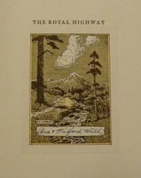 image of THE ROYAL HIGHWAY