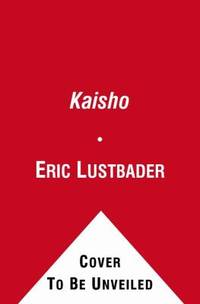 image of The Kaisho (Nicholas Linnear)