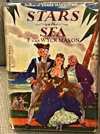 image of Stars on the Sea