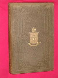 "Manx Miscellanies Vol. I. containing: selections from ""Paradise Lost"" a poem, by John..."