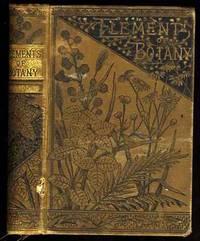 ELEMENTS OF BOTANY