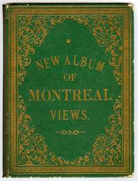 New Album of Montreal Views