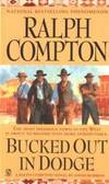 Bucked Out in Dodge (Sundown Riders, No. 11)