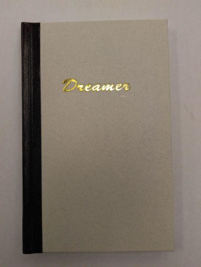 Huntington Beach, CA: James Cahill Publishing, 1995. Limited First Edition . Hardcover. Sixteenmo, x...