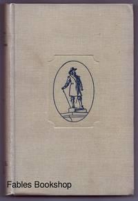 DIE DAGBOEK VAN H.A.L. HAMELBERG 1855-1871.