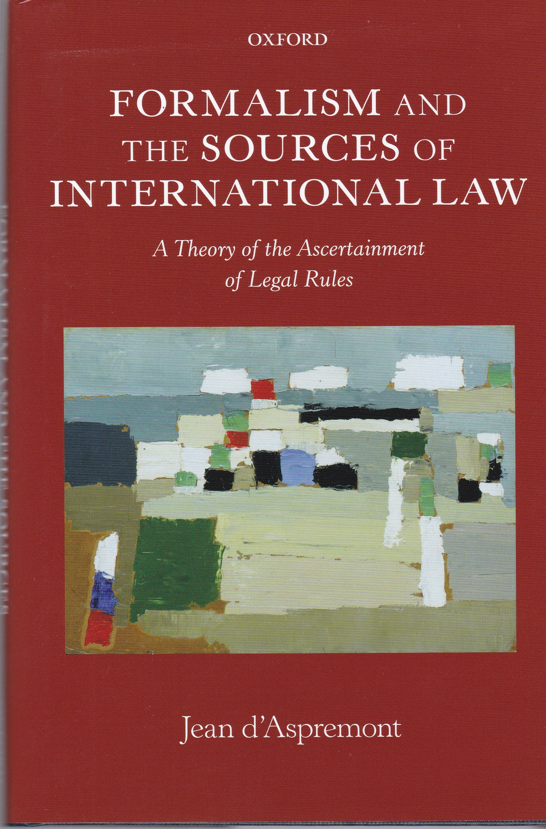 """the rules of the international law Customary international law: research guides & background information  customary international law """" consists of rules of law derived from the  consistent."""