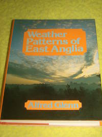 image of Weather Patterns of East Anglia