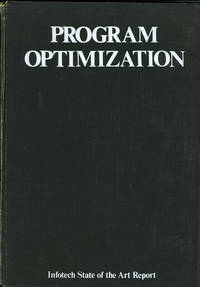 image of Program Optimization