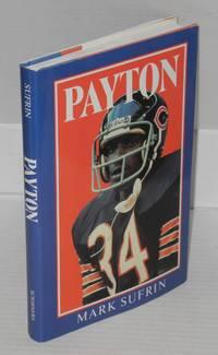 image of Payton