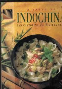 A Taste of Indochina