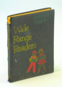 The Wide Range Readers - Green Book I (1/One)