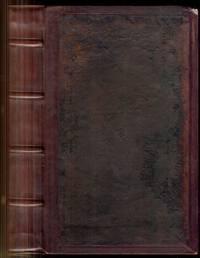 Hieroglyphica, Seu de Sacris Aegyptiorum, Aliarumque Gentium Literis Commentarii