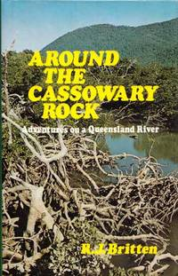 image of Around the Cassowary Rock: Adventures on a Queensland River