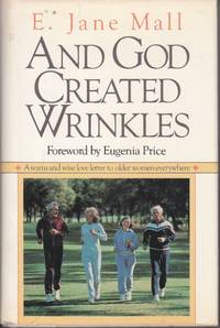 image of And God Created Wrinkles