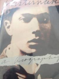 image of Pasternak: A Biography