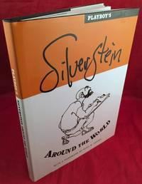 Playboy's Silverstein Around the World