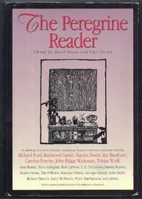The Peregrine Reader