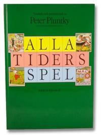 image of Alla Tiders Spel